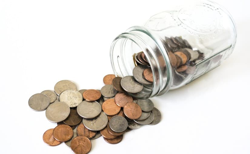 7 Ways To Raise A Deposit To Invest In Property