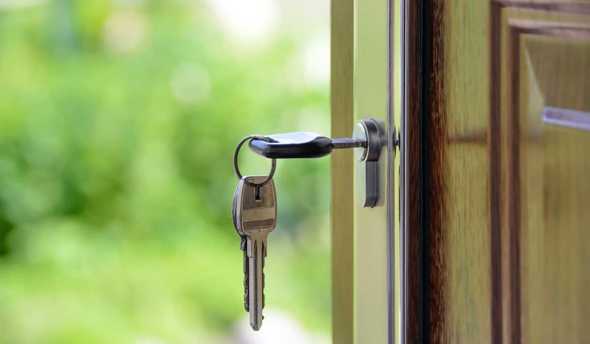 Is It Illegal To Rent A Property Without A Buy To Let Mortgage