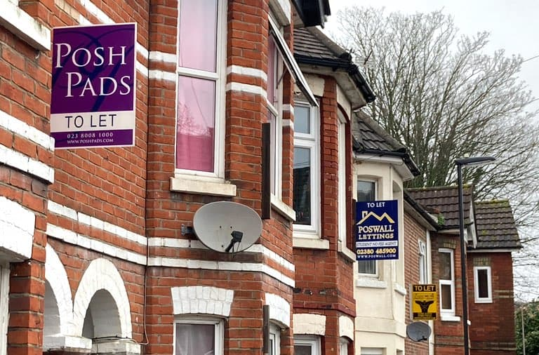 Is It Worth Using A Letting Agent? For Landlords